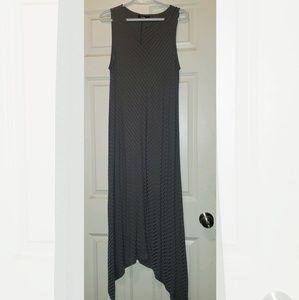 Women's Dress Xl